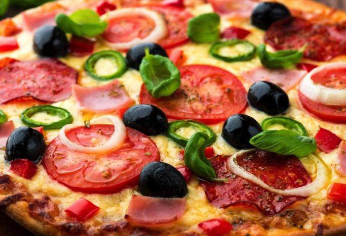 Food Trip In New York: Best Foods to Eat